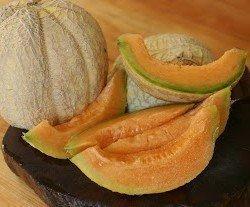 amish melon (1)