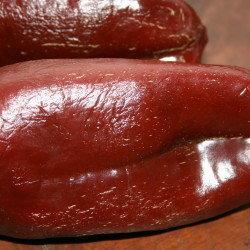 chocolate pepper077