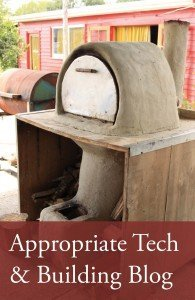 Appropriate_technology2