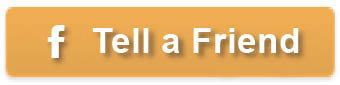 newsletter_tell_a_friend