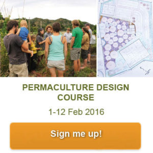 Courses_PDC_Feb2016