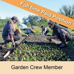 fb_Garden_Crew_Member2