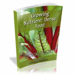 Koanga_Growing_Nutrient_Dense_Food_E_Book