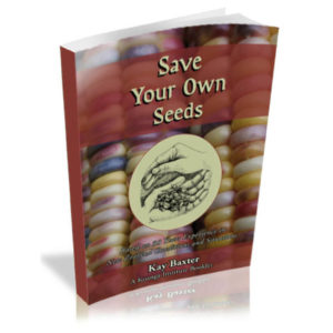 Koanga_Save_Your_Own_Seeds_E_Book